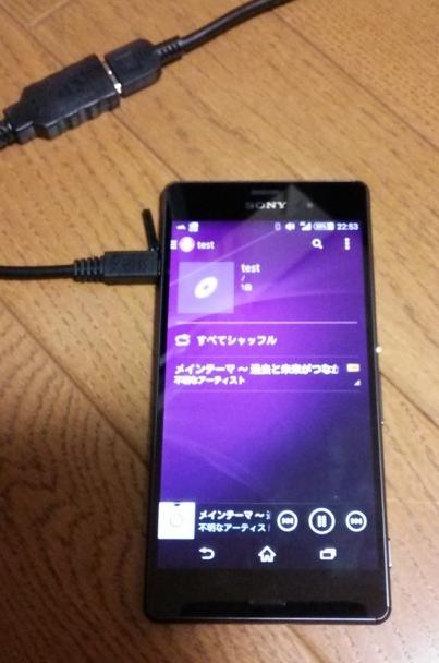 DSC_0009-crop2.jpg