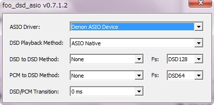 DenonASIOdevice2.jpg