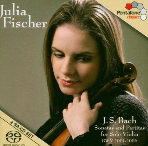 JuliaFischer-Bach.jpg