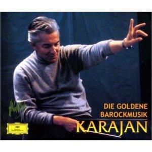 KarajanBaroque.jpg