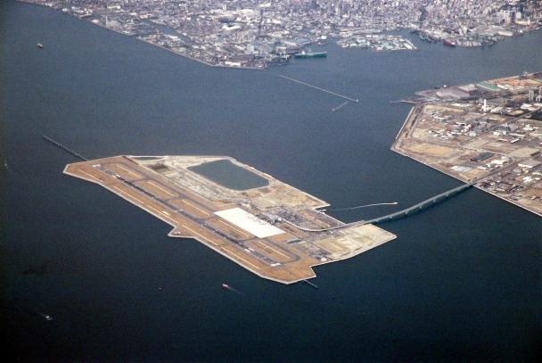 Kobe_Airport_01.jpg