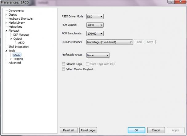 Tools-SACD.jpg