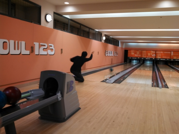 bowl123.jpg