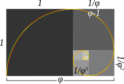 goldenrectangle.png