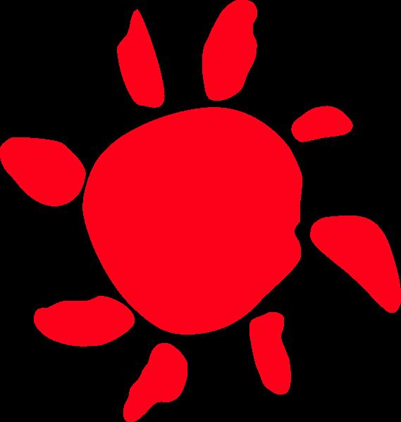 komeitosymbol.png