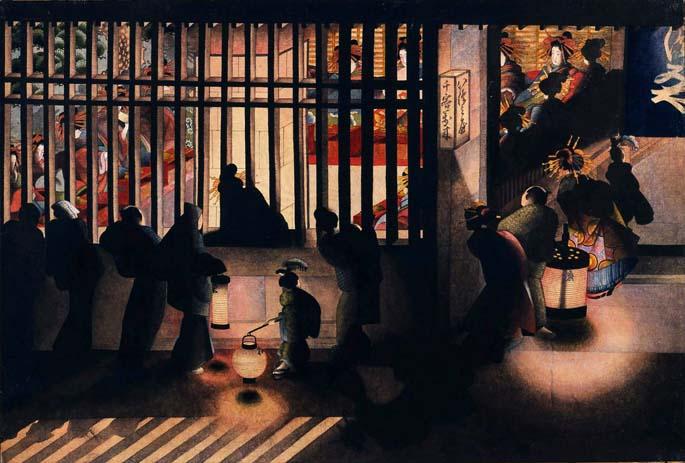 ouiyoshiwara.jpg