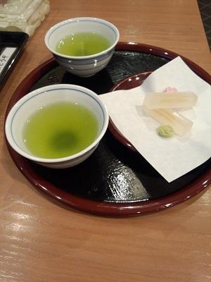 京都 019