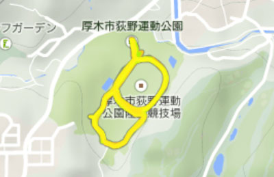 20150131002.jpg