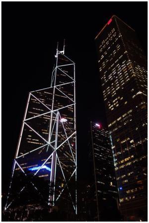 香港島中環境-24