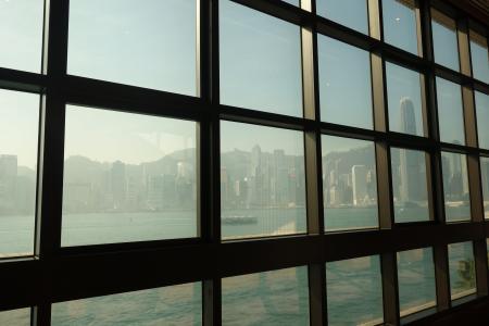 香港芸術館-3
