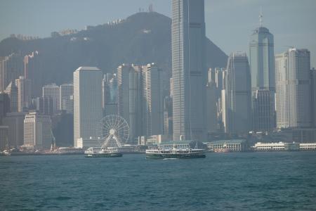 香港芸術館-4