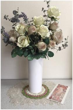 花瓶敷-4