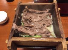 ひだプラザホテル匠茶屋-4