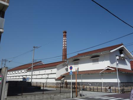 東広島-2