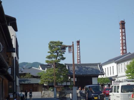 東広島-5