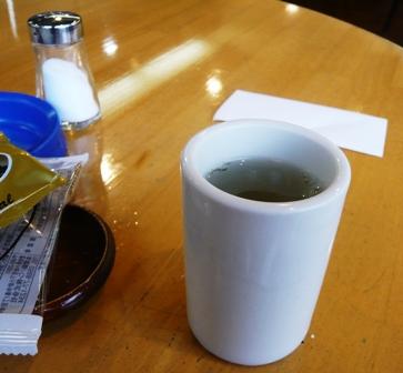 スイートロード:こぶ茶