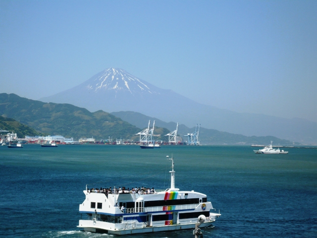 150513富士山