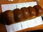 1イスズパン