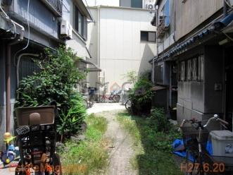 播磨町道路