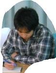 DSCN1198-1.jpg