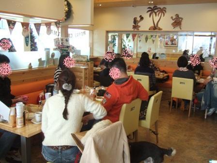 blog8384.jpg