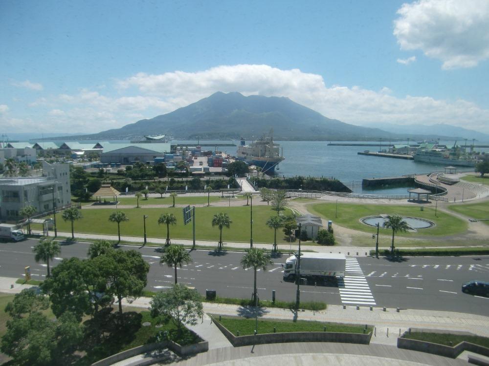 150715kagoshima