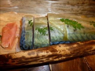 2015-07-06サバ寿司 (3)_0