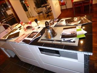 キッチン カタログ カフェ2015-03-20 ブログ (2)