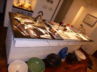 キッチン カタログ カフェ2015-03-20 ブログ (4)
