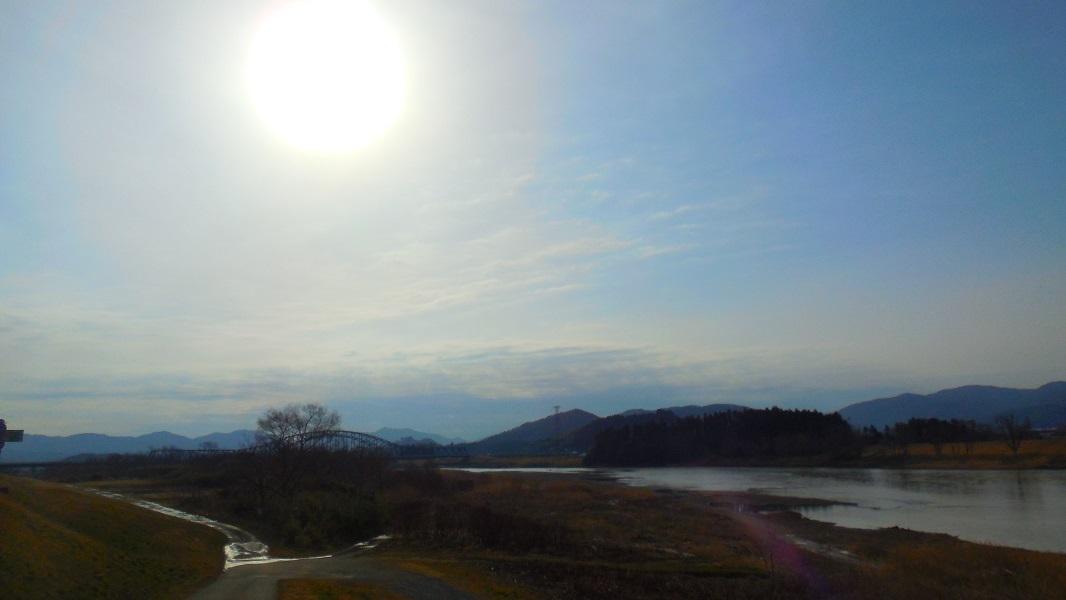 DSCN9955-600-0303阿武隈川