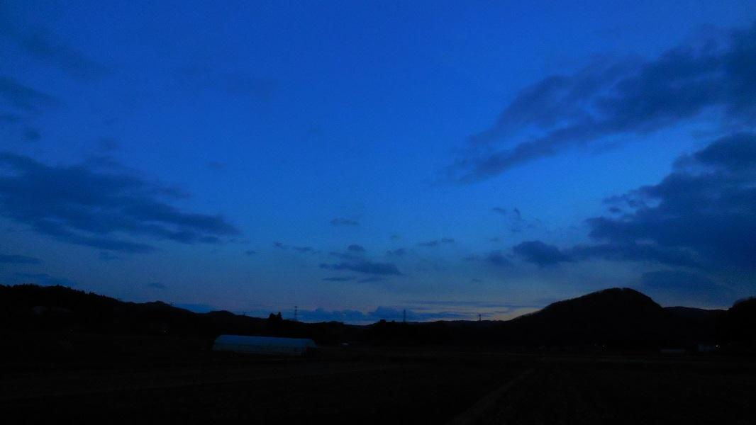DSCN9785-600-0102紫紺の空