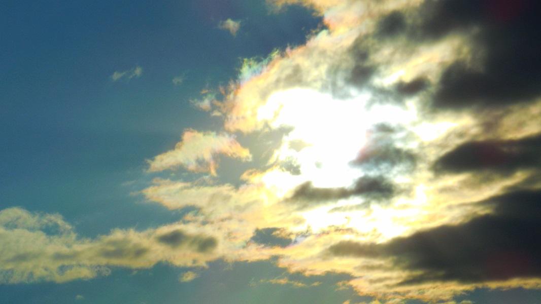 DSCN0003-600-0113彩雲