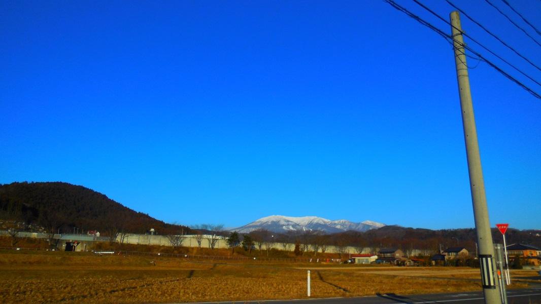 DSCN9780-600-0114雲ひとつ無く
