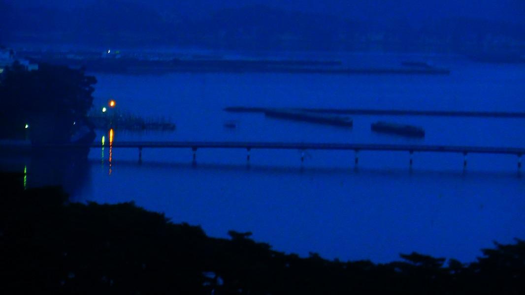 DSCN9942-2015.0310松島夜景