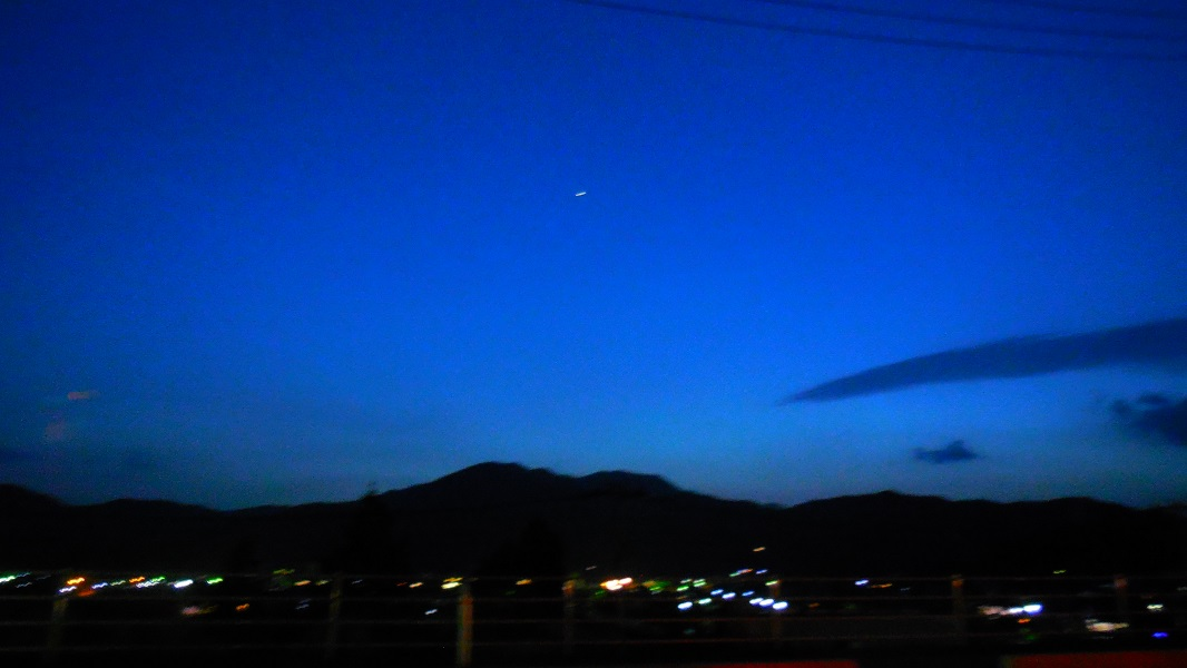 DSCN0534-20150320紫紺の空