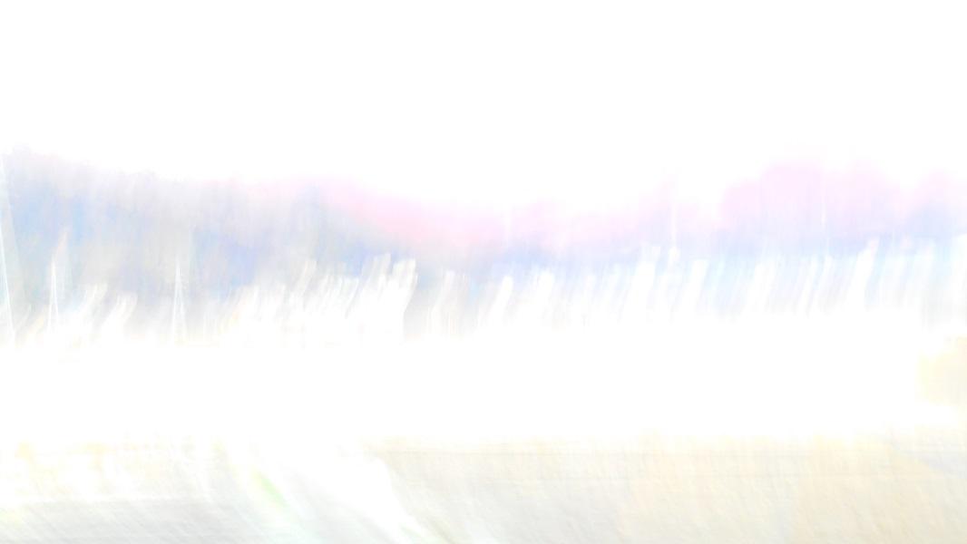 DSCN0144-600-0306.jpg