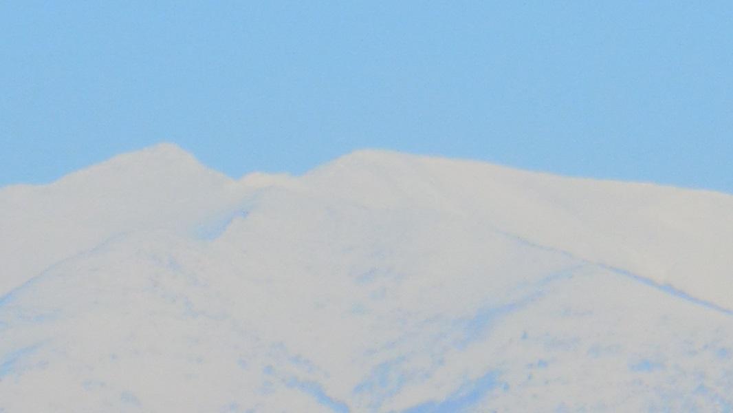 DSCN0415-1.jpg