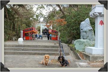 H27010107神明神社