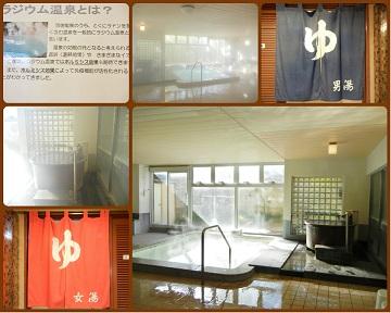 H27010304鴨川トロン温泉