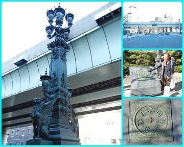 H27011807銀座~日本橋