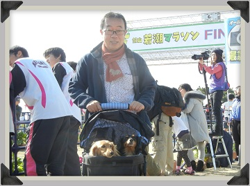 H27012501若潮マラソン大会