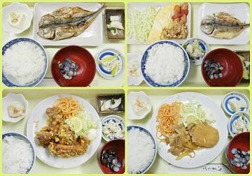 H27021002館山元気食堂