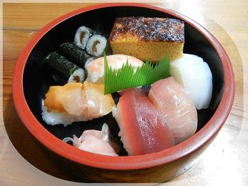H27041201茂八寿司