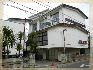 H27051201幸田旅館