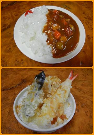H27053112食品サンプル