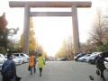 H261213YAZAWA04.jpg
