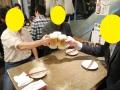 H261227shinagawa03.jpg
