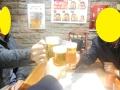 H261227shinagawa13.jpg