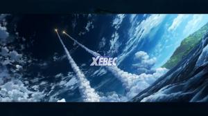 EXO-OP-22_convert_20150118005956.png