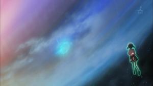 EXO6-34_convert_20150219205340.png